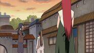 Naruto Shippuden Episode 247 0958