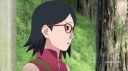 Boruto Naruto Next Generations - 20 0774