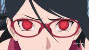 Boruto Naruto Next Generations - 20 0987