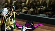 Dragon Ball Super Episode 102 0950