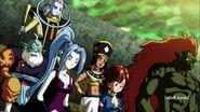 Dragon Ball Super Episode 112 0110