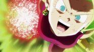 Dragon Ball Super Episode 117 0101