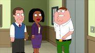 Family Guy 14 (3)