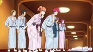 Food Wars! Shokugeki no Soma Episode 13 0229