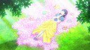 Food Wars! Shokugeki no Soma Episode 16 0379