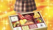 Food Wars Shokugeki no Soma Season 2 Episode 1 0084