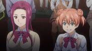 Food Wars Shokugeki no Soma Season 2 Episode 9 0972