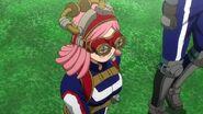 My Hero Academia 2nd Season Episode 02 0680
