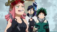 My Hero Academia Season 3 Episode 15 0127
