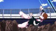 My Hero Academia Season 3 Episode 16.mp4 0739