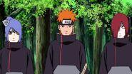Naruto-shippden-episode-dub-436-0638 41404015565 o