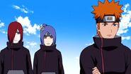 Naruto-shippden-episode-dub-438-1097 42286485532 o