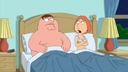 Peter Problems 0766