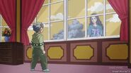 Watch JoJo e9 dub 0266