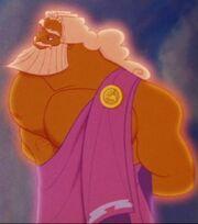 Zeus-u1