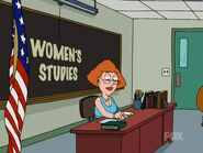 American-dad---s01e03---stan-knows-best-0702 41436196290 o