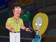 American-dad---s03e01---the-vacation-goo-0750 41516614030 o