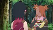 Boruto Naruto Next Generations - 20 0351