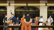 Fire Force Episode 24 1124