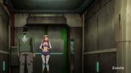 Gundam-2nd-season-episode-1300852 26235304288 o