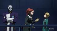 Gundam-2nd-season-episode-1322587 39189582605 o