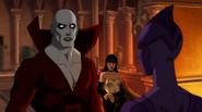 Justice-league-dark-180 42187070164 o