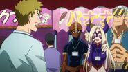 My Hero Academia 2nd Season Episode 02 0471