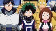 My Hero Academia Episode 09 0908