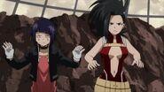 My Hero Academia Episode 13 0173