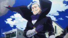 My Hero Academia Season 4 Episode 21 0543