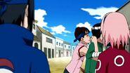 Naruto-shippden-episode-dub-436-0846 42305336641 o