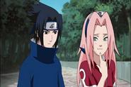 Naruto Shippudden 181 (325)
