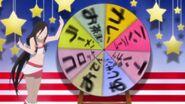 Naruto Shippuuden Episode 495 0488