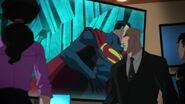 Reign of the Supermen 2019 2506