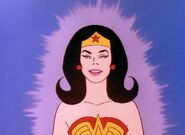 The-legendary-super-powers-show-s1e01b-the-bride-of-darkseid-part-two-0102 28556743327 o