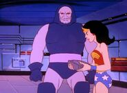 The-legendary-super-powers-show-s1e01b-the-bride-of-darkseid-part-two-0704 28556729647 o