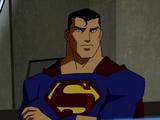 Kal-El(Superman) (Earth-16)