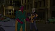 Avengers Assemble (326)