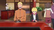 Boruto Naruto Next Generations - 18 0766