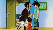 Dragon-ball-kai-2014-episode-68-0618 42257827894 o