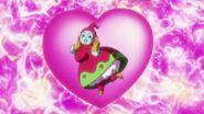 Dragon Ball Super Episode 102 0662