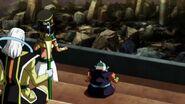 Dragon Ball Super Episode 102 0944
