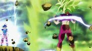 Dragon Ball Super Episode 116 0318