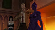 Justice-league-dark-165 41095088780 o