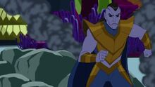 Marvels.avengers-black.panthers.quest.s05e20 0544