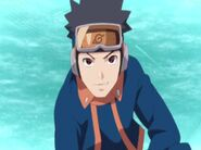 Naruto Shippuden Episode 473 0376