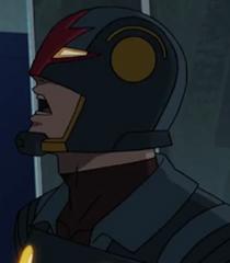 Nova-corpsman-2-guardians-of-the-galaxy-85