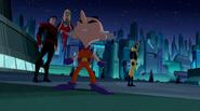 Supergirl 101059 (194)