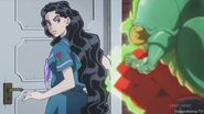 Watch JoJo e9 dub 0419