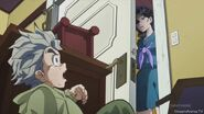 Watch JoJo e9 dub 0471